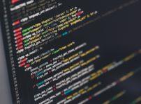 生涯プログラマとして働くことは可能なのか!?
