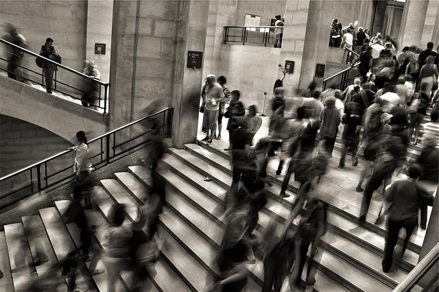 日本は世界最下位の有給消化率