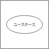 usecase