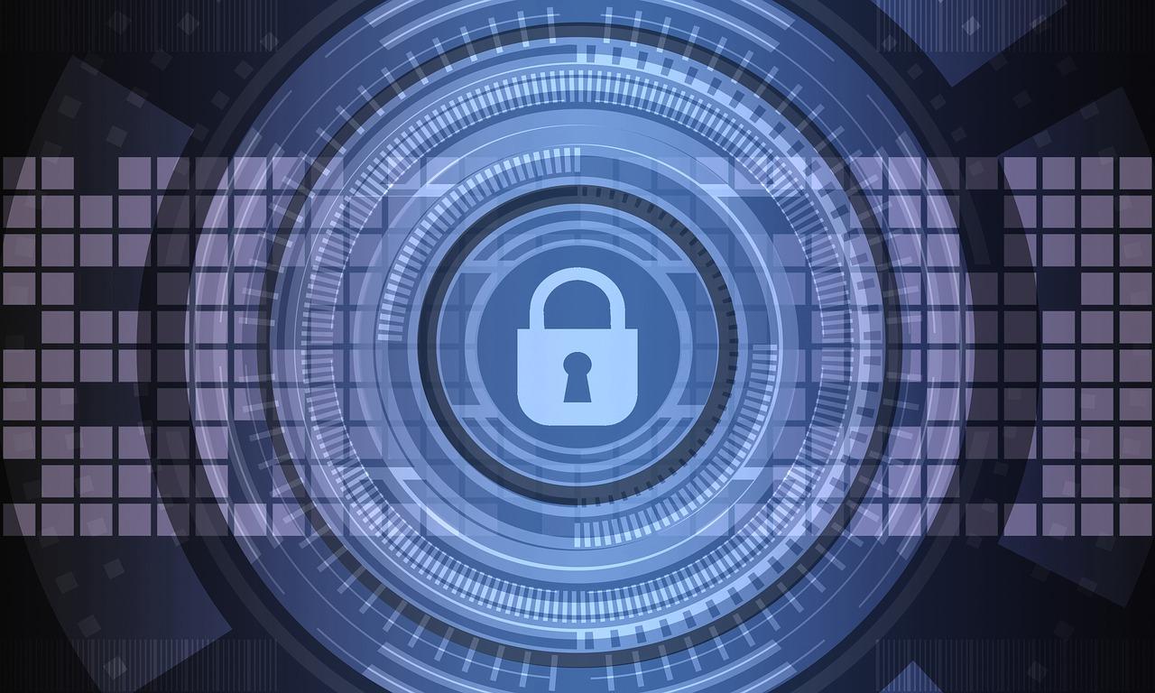 共通鍵暗号方式(AES)と公開鍵暗号方式(RSA)の違い