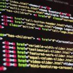 OpenJDKのインストール手順