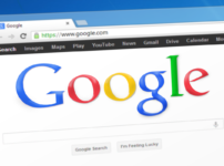 Google Search ConsoleのDiscoverとは