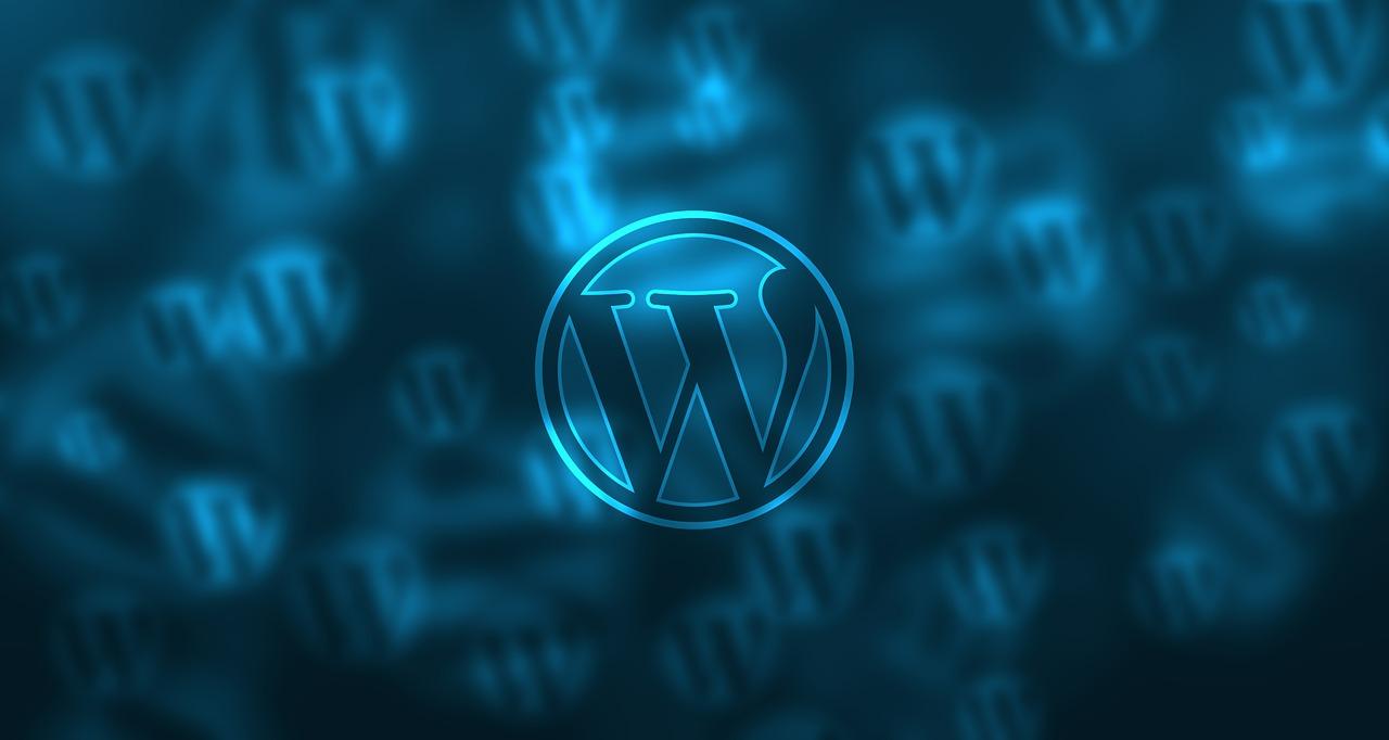 【WordPress】CocoonからAFFINGER5に移行した感想