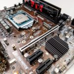 CPU(シーピーユー)とは