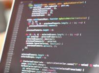 【Java】ディープコピーの実装方法