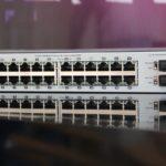 ルータ(router)とは
